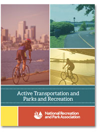 NRPA-Active-transportation