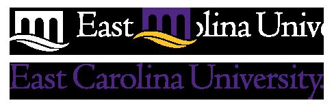 East_Carolina_University_stacked