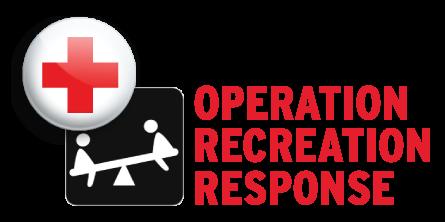 ORR-logo-type