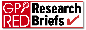 Research-Briefs-logo