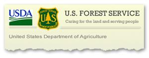 USFS-logo-3
