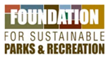 foundationforsustainableparks