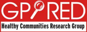 gpred-hcrg-logo-2