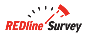 redline-survey-logo-2