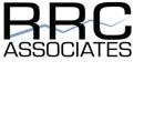 rrc-logo-2