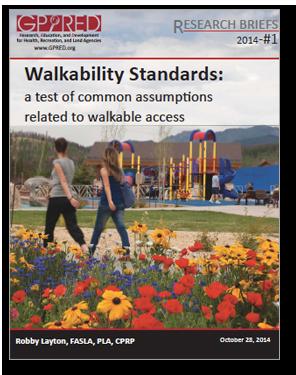 walkability-study-shdo