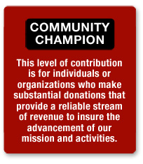 community-box-2