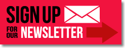 newsletter sign up-2