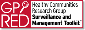 GP_RED_HCRG-SMT-logo