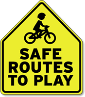 SafeRoutesToPlay-1