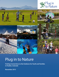 Pueblo Plug Into Nature for website