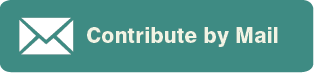 Donate mail