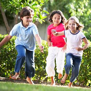 kids-running-2