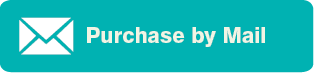 purchase by mail icon