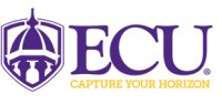 ECU_lockup_CYH_PurpleGold_2