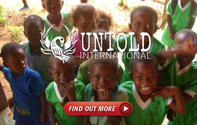 Untold-International-header-logo-3