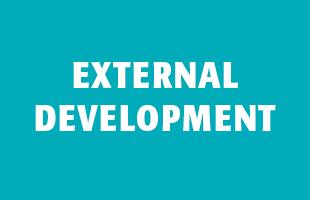 external-development-button