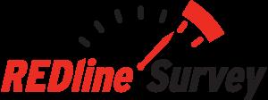 Redline-logo-JR1