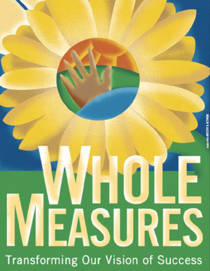 wholemeasures-300