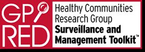 GP_RED_HCRG-SMT-logo