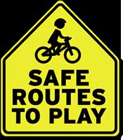 SafeRoutesToPlay-1