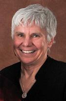 Karla Henderson, PhD, CPRP